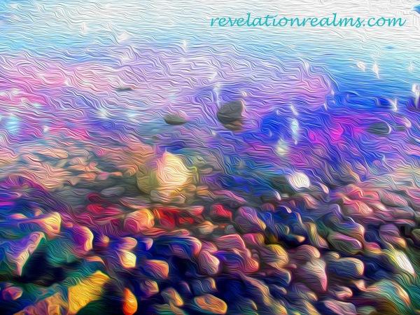 songs of the ocean