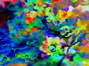 Between Worlds Changing Reality Elixir 2~website