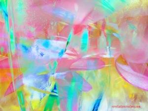 Between Worlds Changing Reality Elixir 4~website