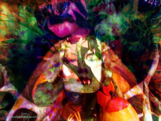 divination-portrait